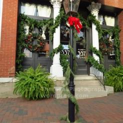St Charles Main Street