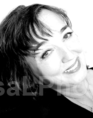 Francesca C Bruno 2013 web