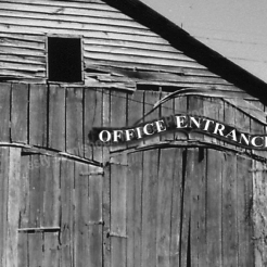 barn-office-entrance-w-type-closeup