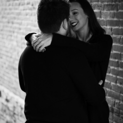 2018 Engagment Michaela Joey-70