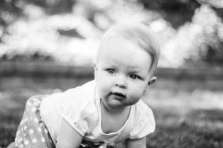 19-4_Baby_Ariavne Gordienko 1st Bday WEB 1200pxls-3587-2