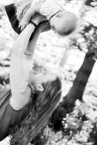 19-4_Baby_Ariavne Gordienko 1st Bday WEB 1200pxls-3610-3