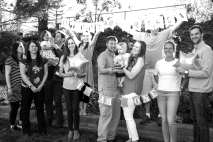 19-4_Baby_Ariavne Gordienko 1st Bday WEB 1200pxls-3716-2
