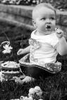 19-4_Baby_Ariavne Gordienko 1st Bday WEB 1200pxls-3757-2