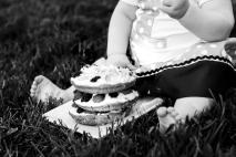 19-4_Baby_Ariavne Gordienko 1st Bday WEB 1200pxls-3764-2