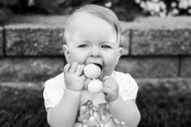 19-4_Baby_Ariavne Gordienko 1st Bday WEB 1200pxls-3776-2