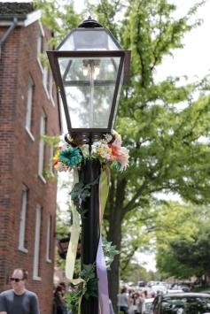 19-5 Main St In Bloom WEBsize-4072
