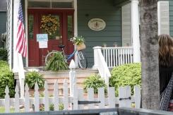 19-5 Main St In Bloom WEBsize-4086