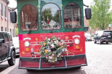 19-5 Main St In Bloom WEBsize-4203