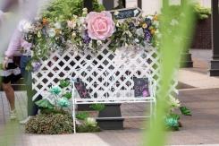 19-5 Main St In Bloom WEBsize-4223