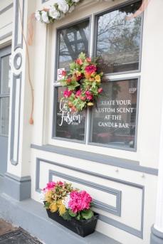 19-5 Main St In Bloom WEBsize-4229